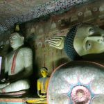 Sri Lanka travel guide: favourite hotels, cuisine, recommended places to visit