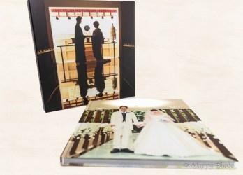 結婚式アルバム wedding album