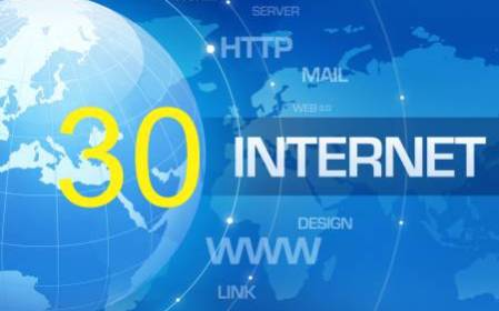 internet 30