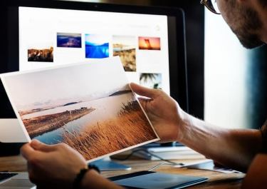 Como Fazer Impressão Frente e Verso