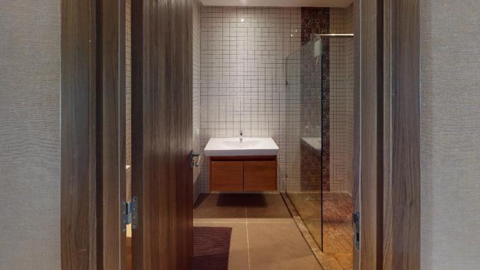 Residences-As-Shams-by-Bg-Invest-Bathroom(1)