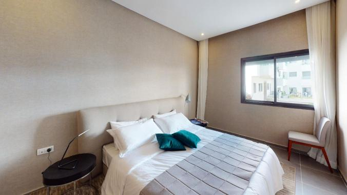 Residences-As-Shams-by-Bg-Invest-Bedroom – Copie