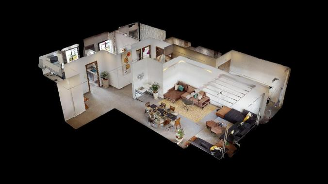 Residences-As-Shams-by-Bg-Invest-Dollhouse-View