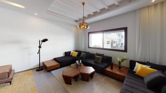 Residences-As-Shams-by-Bg-Invest-Living-Room(1) – Copie