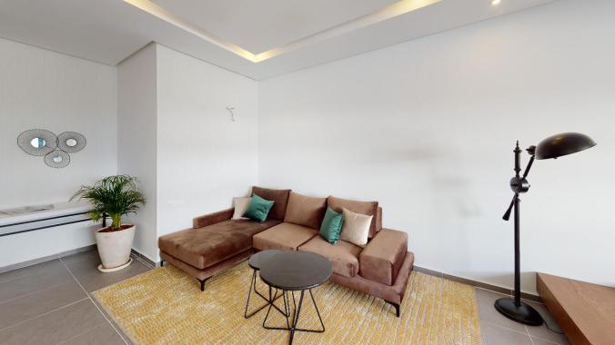 Residences-As-Shams-by-Bg-Invest-Living-Room(2)