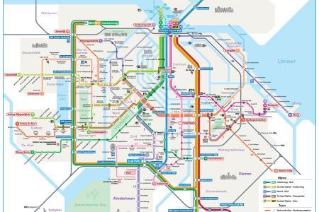 brussels tram map » ..:: Edi Maps ::.. | Full HD Maps