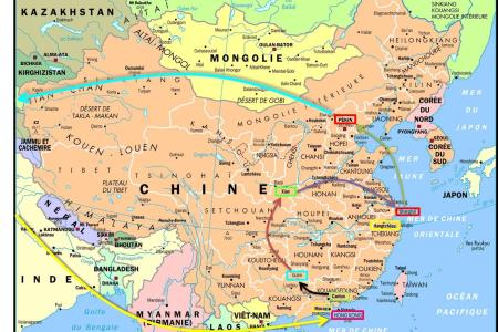 Map china and hong kong path decorations pictures full path map china hong kong and macau on world stumbleweb info map china hong kong and macau on world maps on the world map china and satellite image city in for gumiabroncs Images