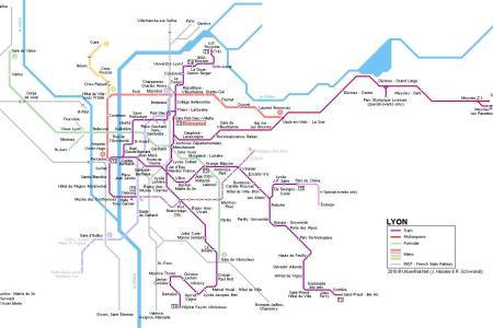 boston rail map » ..:: Edi Maps ::..   Full HD Maps