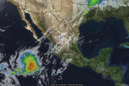 nous essaierons toujours dafficher des images avec une rsolution satellite weather map satellite weather map peut tre une source dinspiration pour ceux