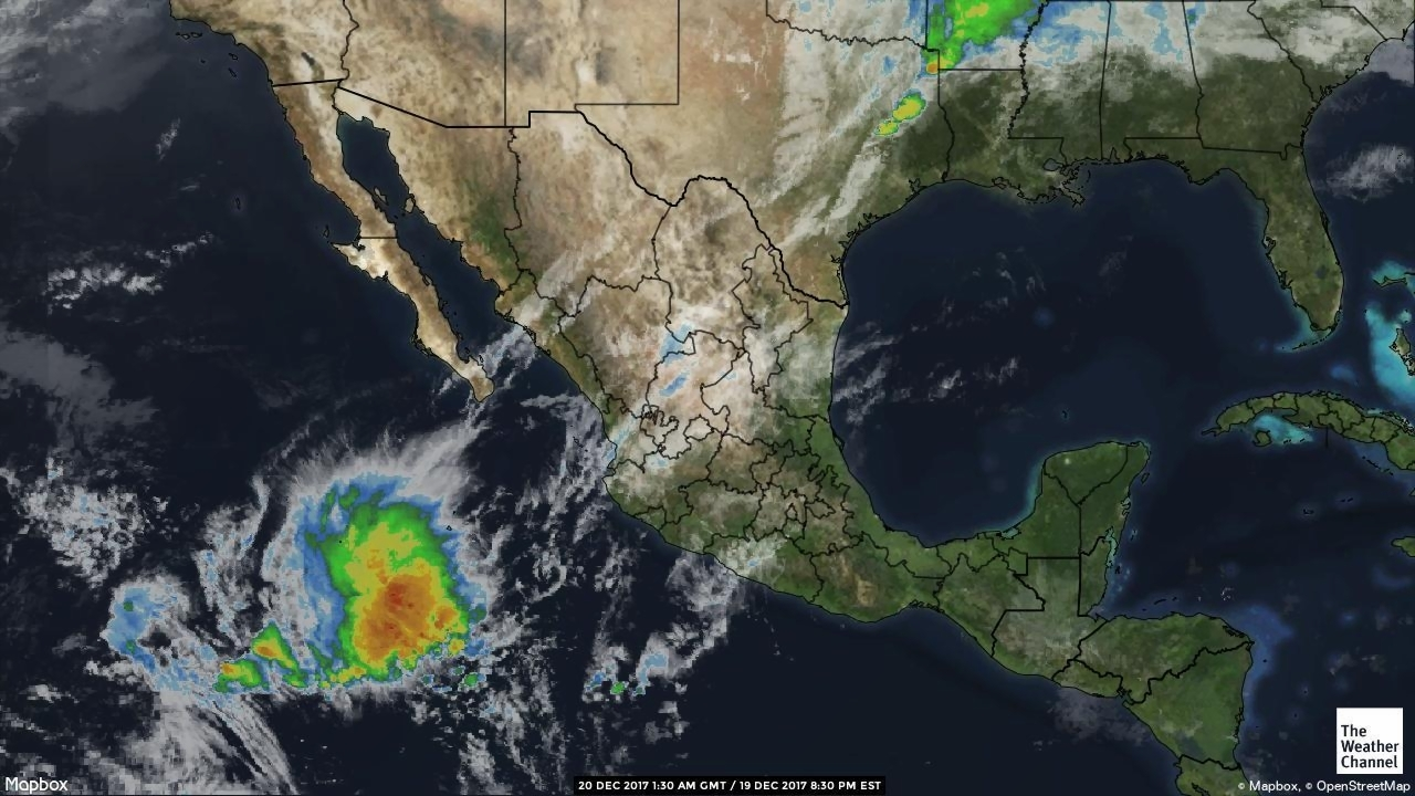 Weather Channel Maps world cities map Mexico Weather Satellite Map Satellite Weather Map Mexico  Central Mexico Weather  Satellite Map Mexico Weather Satellite Map Weather Channel Maps