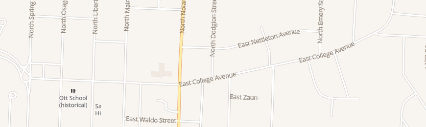 Furniture Deals Noland Road