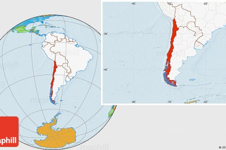 Chile map in world 4k pictures 4k pictures full hq wallpaper large location map of chile in the world south america large location map of chile in the world south america hawaii in the world map and chile on utlr me gumiabroncs Images