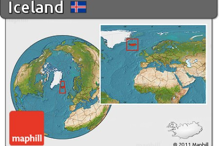 Location map of iceland another maps get maps on hd full hd attractions full hd maps locations another world map the best things to do in iceland with photos tripadvisor game of thrones filming locations maps of gumiabroncs Gallery