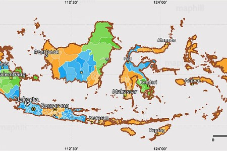 Map for indonesia free wallpaper for maps full maps location map location map of indonesia px indonesia in the world svg for indonesia on world map indonesia locator map for indonesia on world map gumiabroncs Gallery