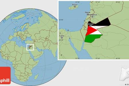 World map jordan location path decorations pictures full path jordan map geography of jordan map of jordan worldatlas com map of jordan jordan country in world map jordan location on world map western jordan location gumiabroncs Gallery