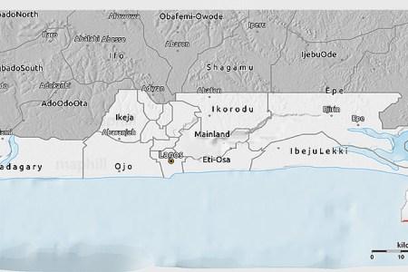 Administrative map of nigeria path maps full hd path maps physical shaded relief map of nigeria detailed administrative map of nigeria with cities vidiani com detailed administrative map of nigeria with cities ccuart Choice Image