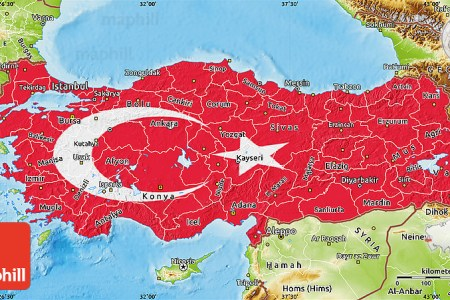 map o turkey » Path Decorations Pictures | Full Path Decoration
