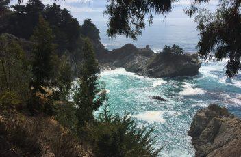 3-big-sur-mcway-falls