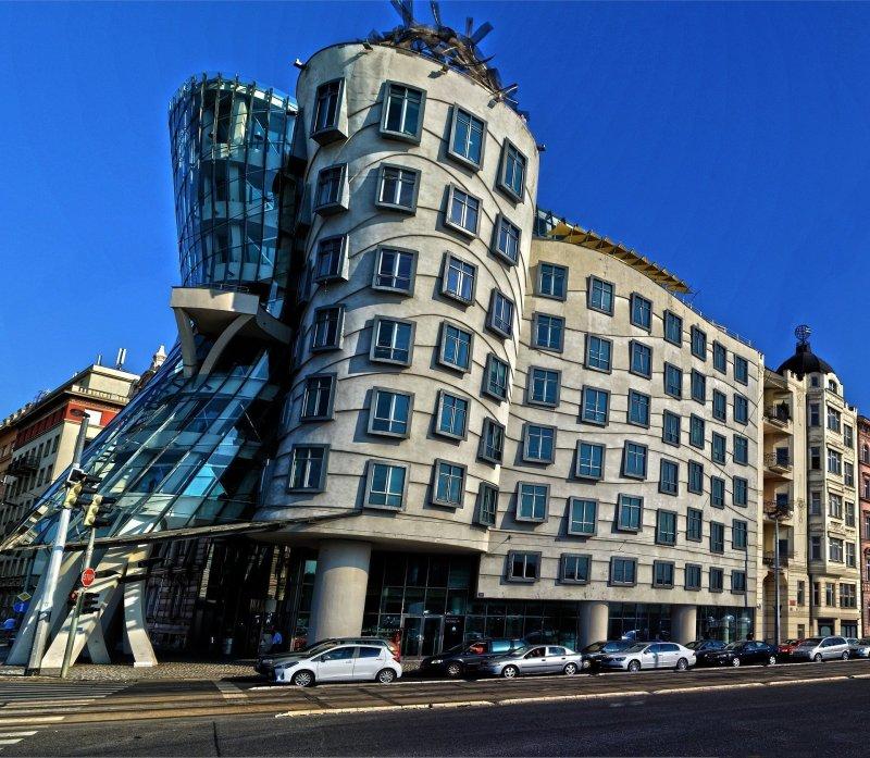 Prague attractions #visitprague #czechrepublic