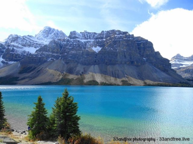 Best Road Trips in the World - Canada