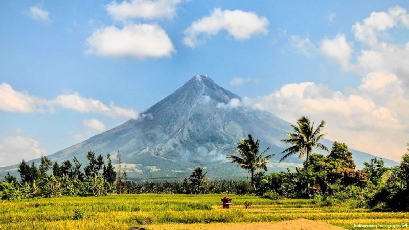 Best Road Trips in the World - Philippines