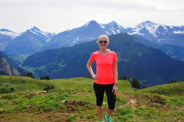 Switzerland - solo travel for introverts; solo travel for shy people; solo travel tips; how to travel alone as an introvert; solo travel tips