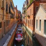 The Ultimate Venice Bucket List: 14 Must-Do Activities in Venice, Italy