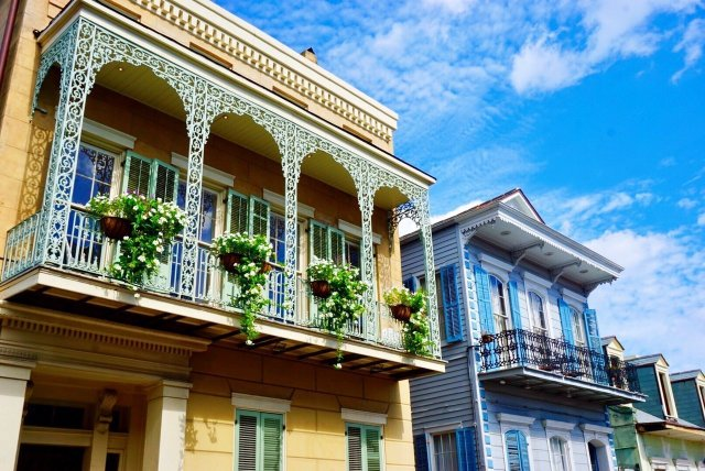 Top 14 Tourist Attractions in New Orleans: A First-Timer's Guide to the Big Easy
