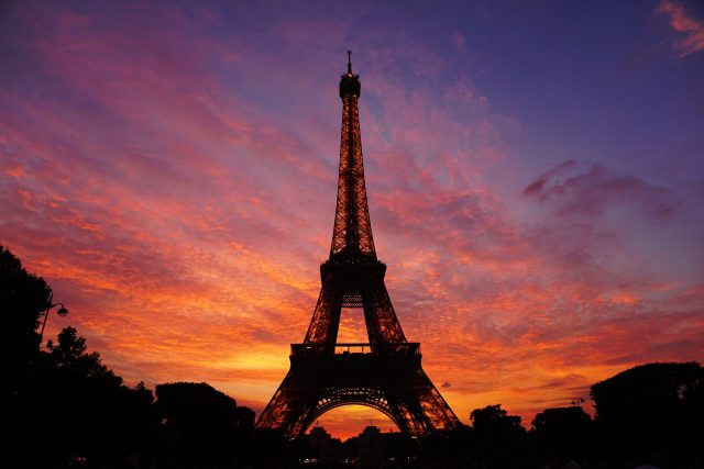 14 Bucket List Worthy Things to do in Paris