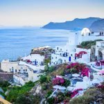 30 Dream Travel Destinations Around the World