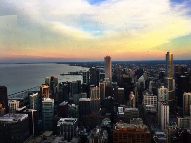 Uncover the top things to do in Chicago, Illinois! Plan your perfect long weekend itinerary in Chicago.