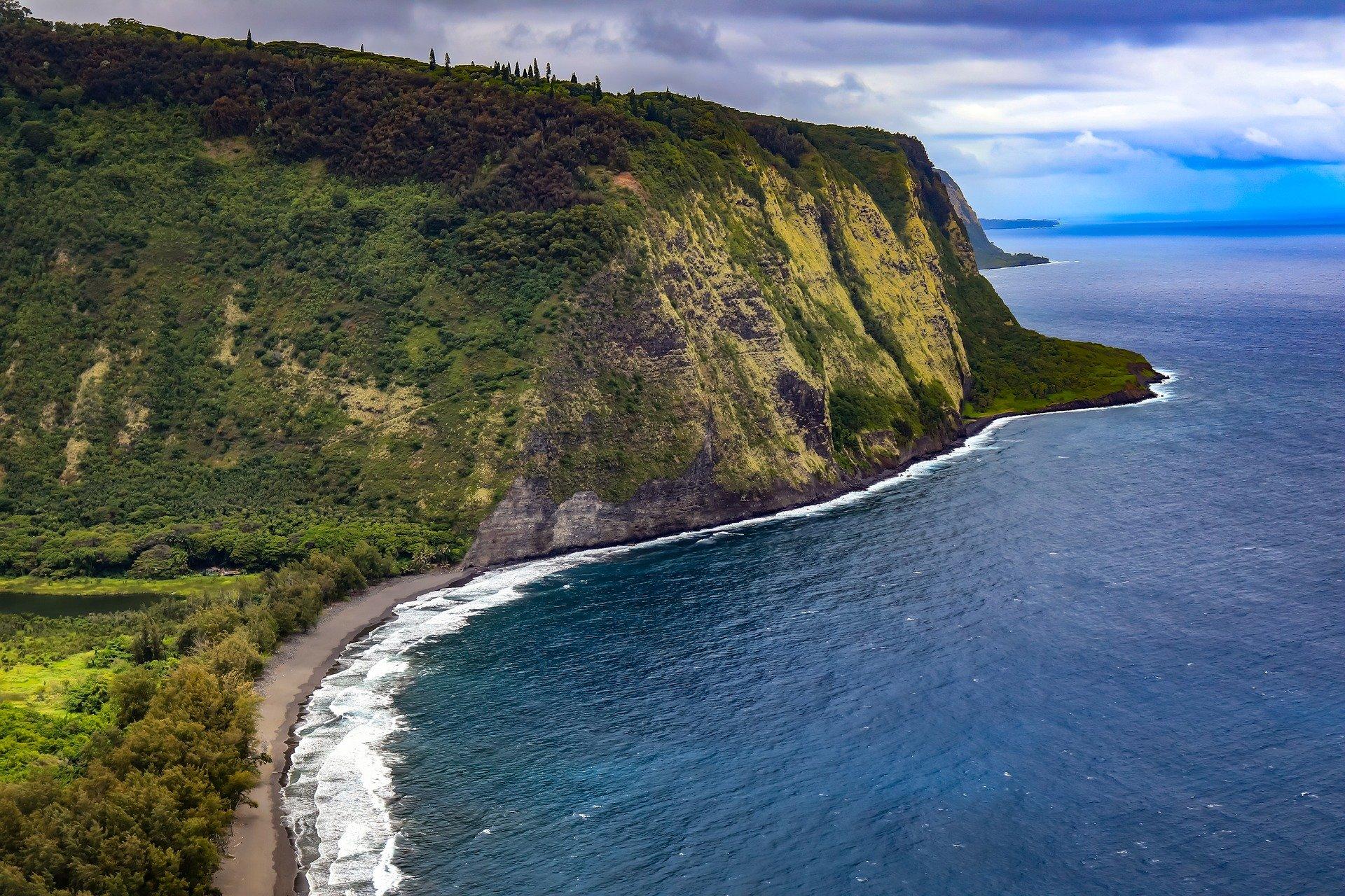 Big Island Hawaii 1 week itinerary; 7 days on the big island Hawaii; top activities in Kona, Hawaii; attractions Big Island Hawaii; Kailua Kona what to do