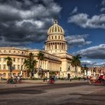 15 Things to Know Before Visiting Cuba