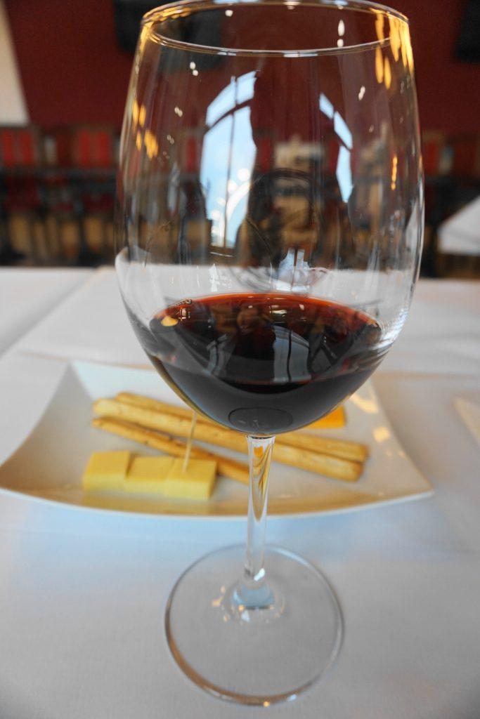 Bucharest wine tasting #lacerta #budureasca #romaniawine