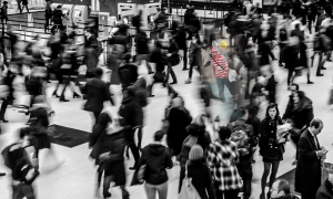 Finding help online can be a game of Where's Waldo. Don't mess around wasting valuable employee or owner time, call Sam@MapSearch.me at 3604510490