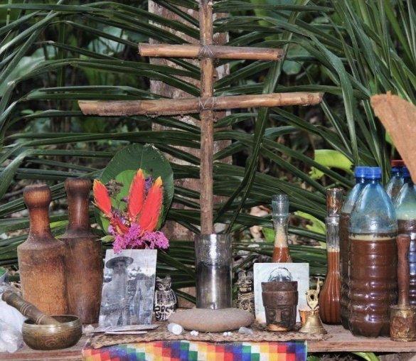altar stuff.jpg