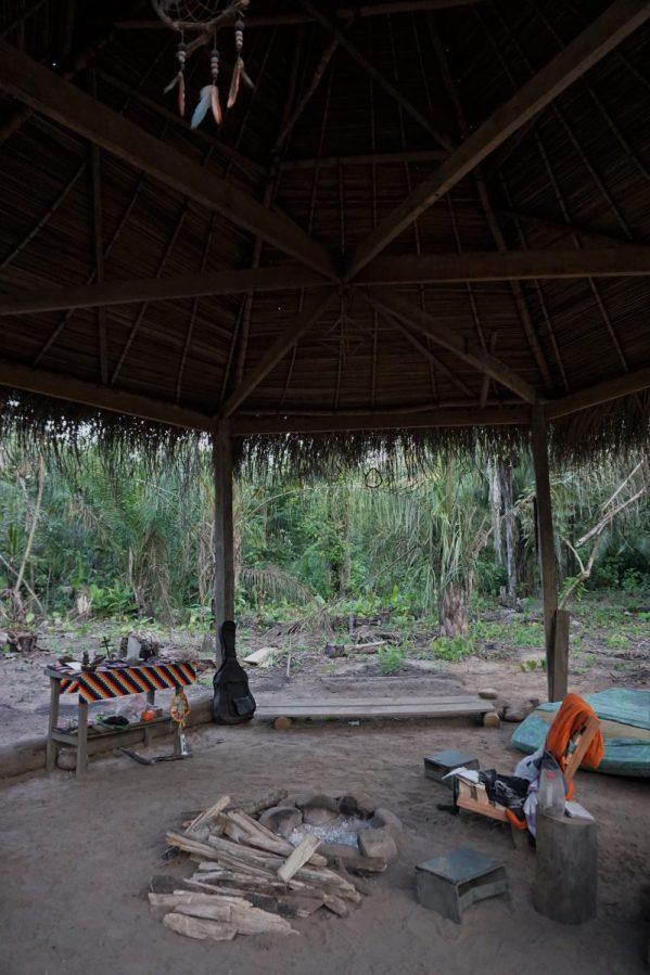 temple-inside