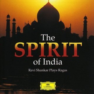 shankar spirit india