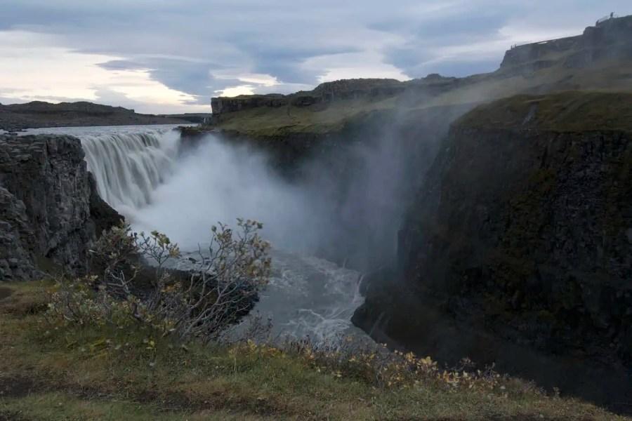 Dettifoss-Iceland-2019