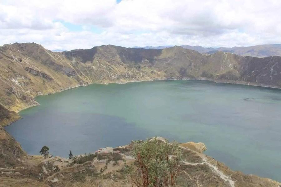 Ecuador-Best-road-trips-in-south-america