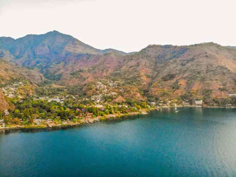 Guatemala-lake-aitalan-anita-wing-lee-best-road-trips-in-central-and-south-america