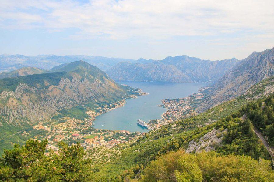 Montenegro-©Jurgen-Reichenpfader.jpg-Best-Road-Trips-in-Europe