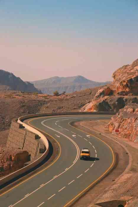 Oman-best-road-trips-in-Asia-emma-harri