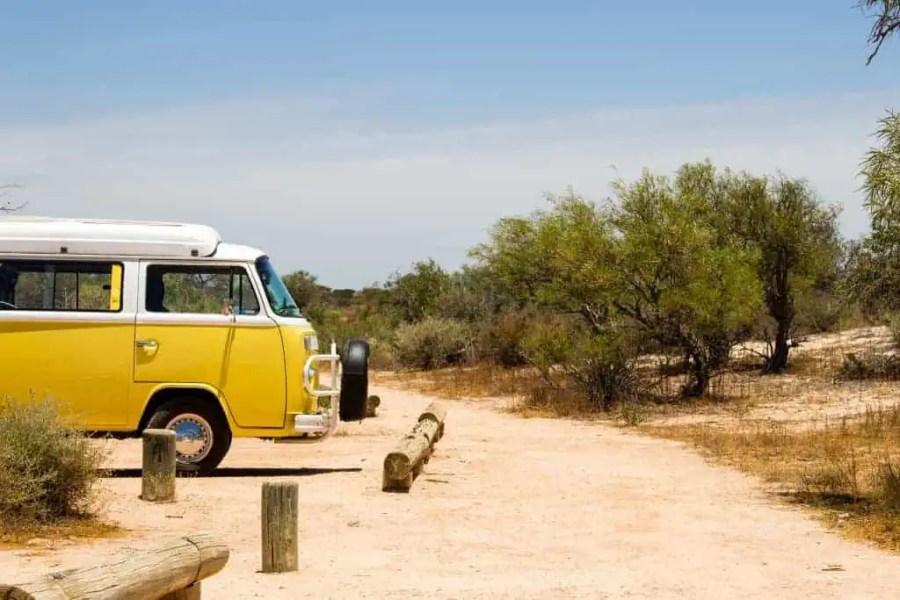 RoadStop21-in-western-Australia-best-road-trips-in-oceania