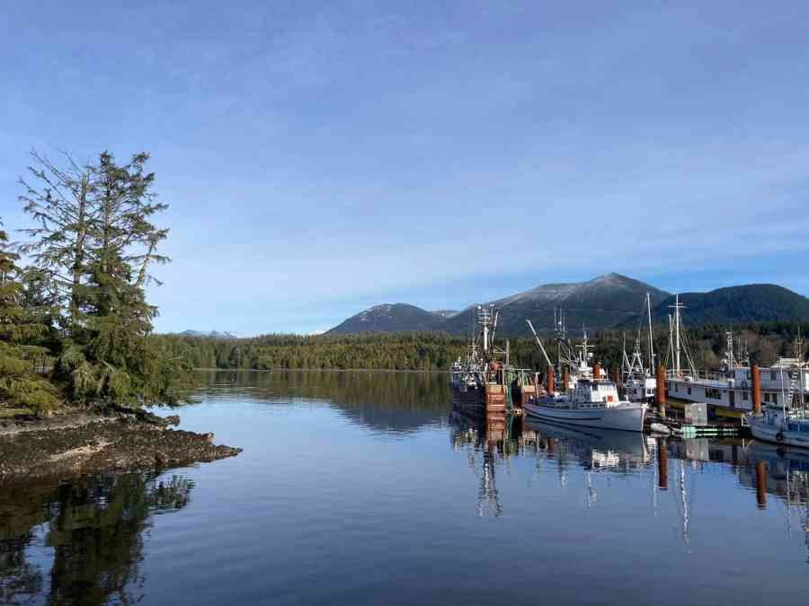 Tofino-Routinely-Nomadic-Best-Road-Trips-in-North-America