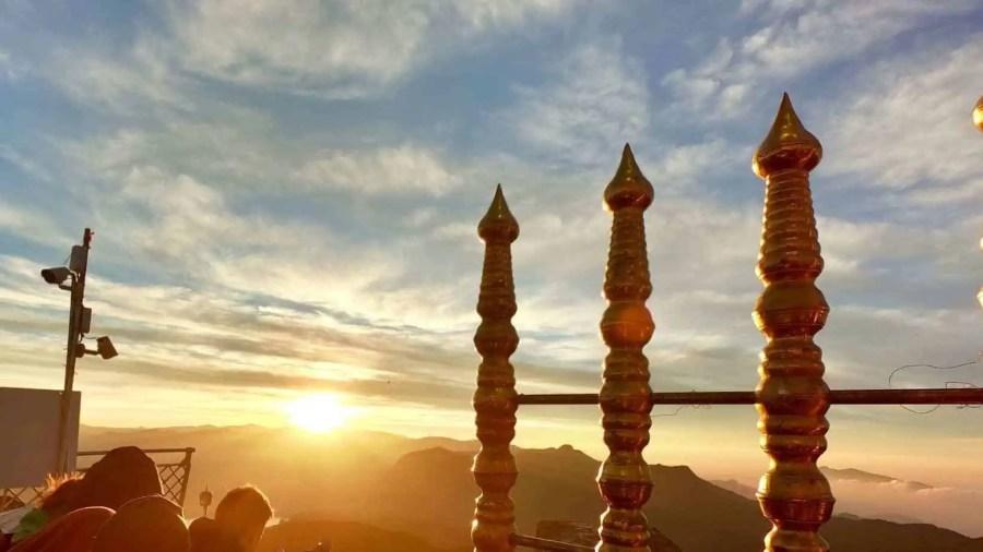 Adams-Peak-Valntina-Borghi-Best-Hiking-in-Asia