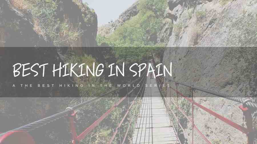 Best-Hiking-in-Spain-Featured-Image