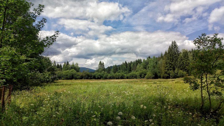 Bieszczady-Mountains-Poland-by-Jakub-Juszynski-from-Tymrazem-The-Best-Caming-In-Europe