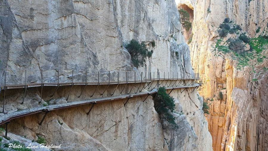 El-Caminito-del-Rey-Andalucia-Hiking-Best-Hiking-in-Spain