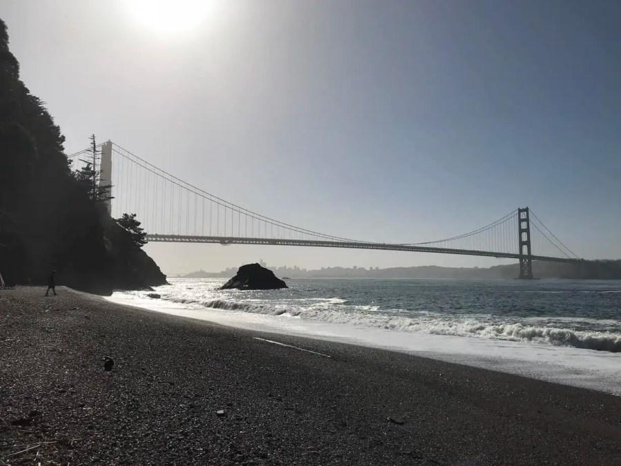 Golden-Gate-Ali-Richards-Diary-of-a-Detour-